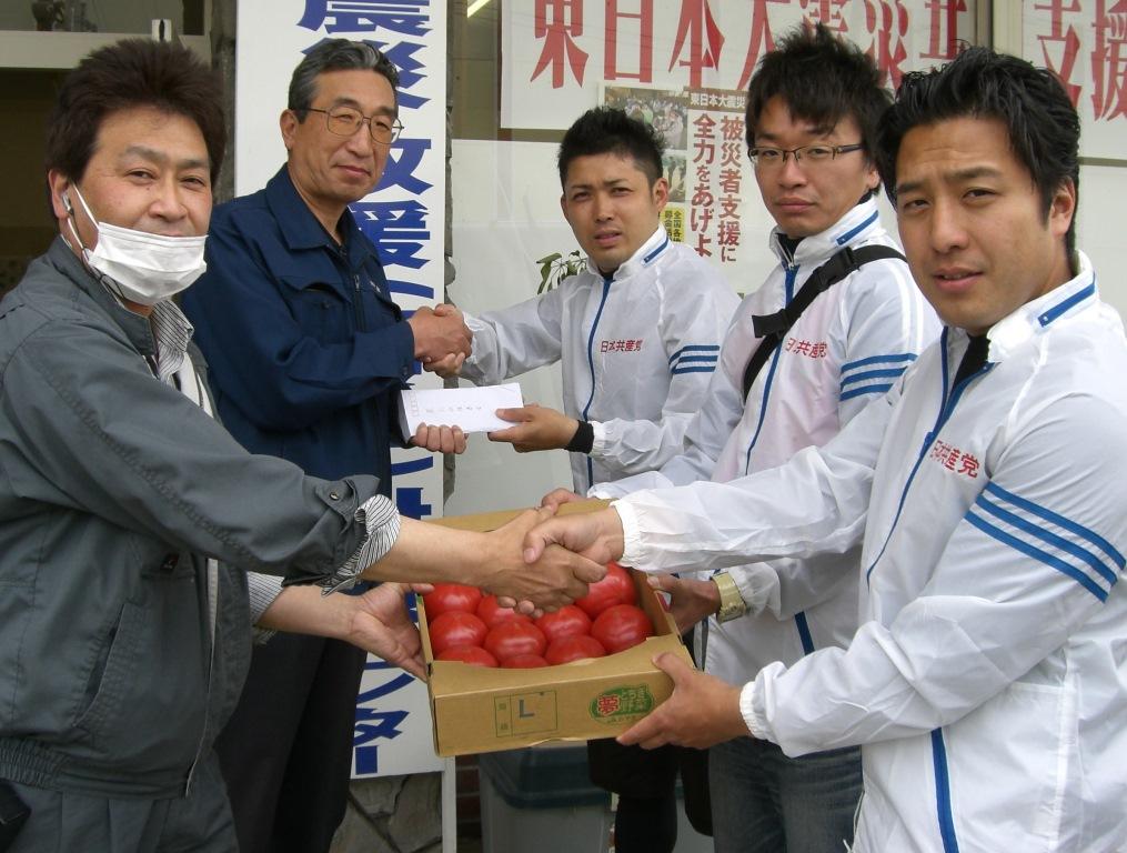 http://yamadakohei.jp/blog_upfile/%E8%A2%AB%E7%81%BD%E5%9C%B0%E6%94%AF%E6%8F%B4%EF%BC%92.jpg