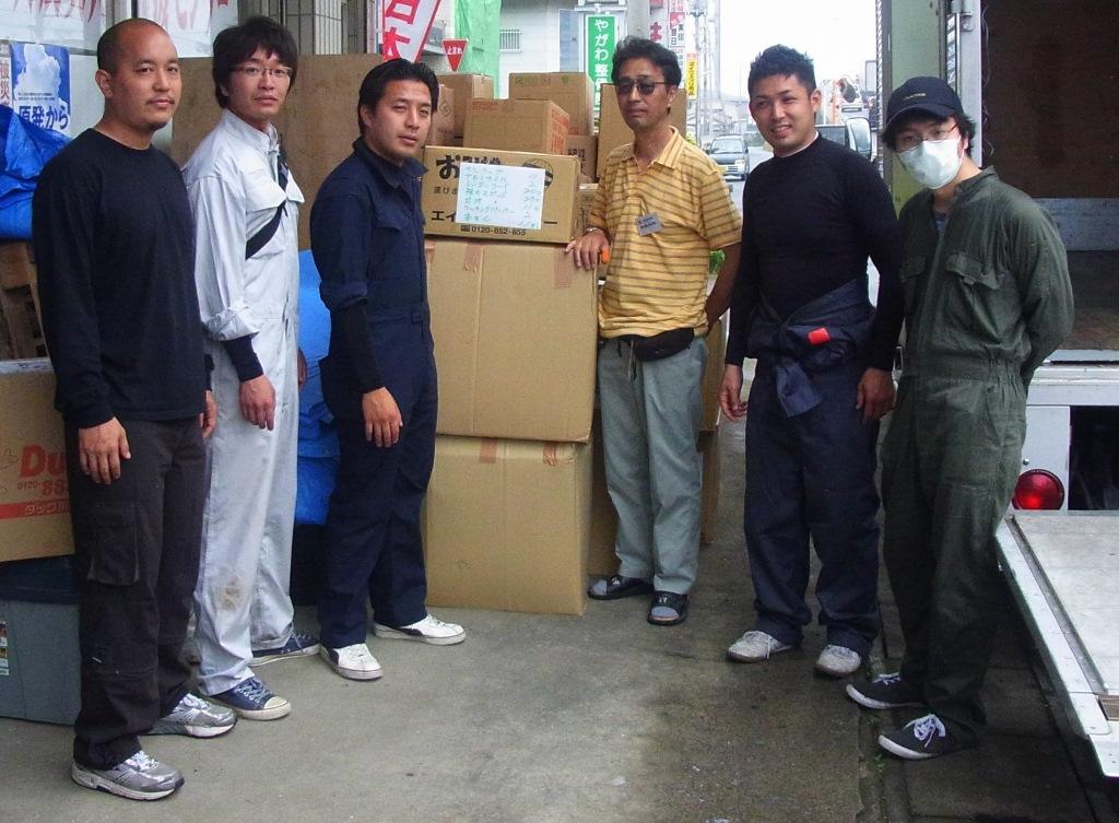 http://yamadakohei.jp/blog_upfile/%E8%A2%AB%E7%81%BD%E5%9C%B0%E6%94%AF%E6%8F%B4%EF%BC%93.jpg