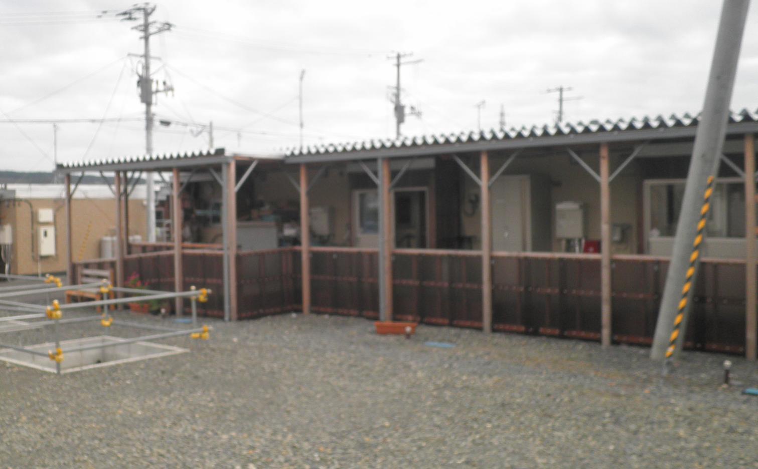 http://yamadakohei.jp/blog_upfile/%E8%A2%AB%E7%81%BD%E5%9C%B0%E6%94%AF%E6%8F%B4201211%E2%91%A3.JPG