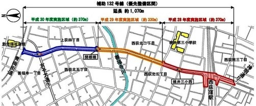 http://yamadakohei.jp/blog_upfile/%E8%A3%9C%E5%8A%A9132%E5%8F%B7%E7%B7%9A.jpg