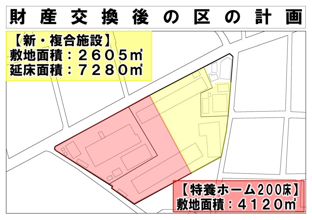 http://yamadakohei.jp/blog_upfile/%E8%B2%A1%E7%94%A3%E4%BA%A4%E6%8F%9B%E5%8C%BA%E3%81%AE%E6%96%B9%E9%87%9D.jpg