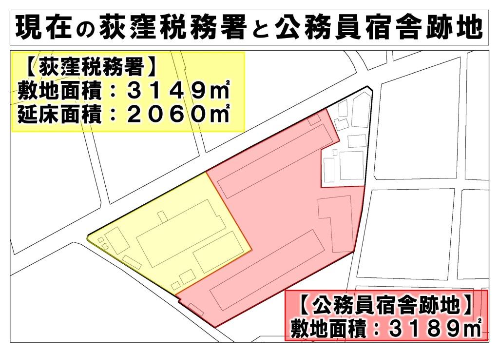 http://yamadakohei.jp/blog_upfile/%E8%B2%A1%E7%94%A3%E4%BA%A4%E6%8F%9B%E7%8F%BE%E7%8A%B6.jpg