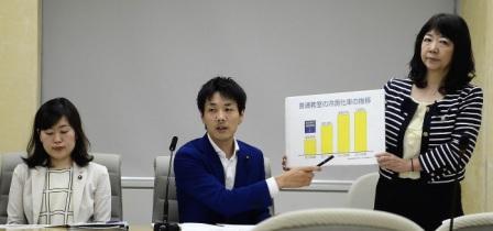 http://yamadakohei.jp/blog_upfile/%E9%83%BD%E8%AD%B0%E5%9B%A3%E3%82%AF%E3%83%BC%E3%83%A9%E3%83%BC%E8%A8%AD%E7%BD%AE%E6%9D%A1%E4%BE%8B.jpg