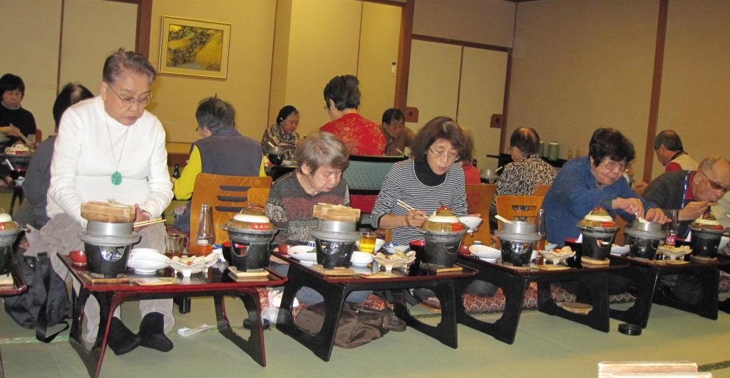 http://yamadakohei.jp/blog_upfile/%E9%A3%9F%E4%BA%8B.JPG