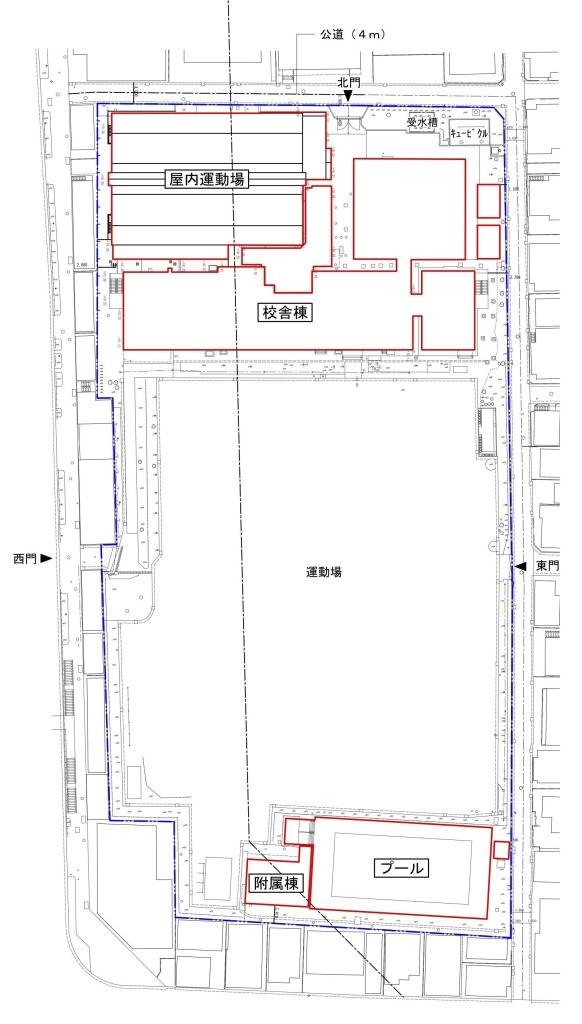 http://yamadakohei.jp/blog_upfile/%E9%AB%98%E5%86%86%E5%AF%BA%E5%9C%B0%E5%9F%9F%E5%B0%8F%E4%B8%AD%E4%B8%80%E8%B2%AB%EF%BC%92.jpg
