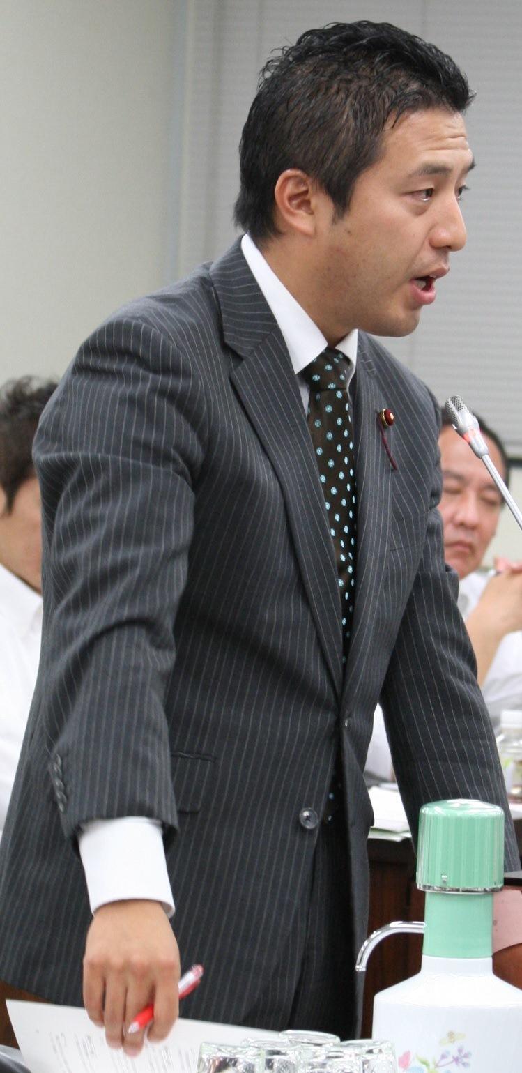 http://yamadakohei.jp/blog_upfile/%EF%BC%93%E5%AE%9A%E6%B1%BA%E7%AE%97%E5%86%99%E7%9C%9F.jpg