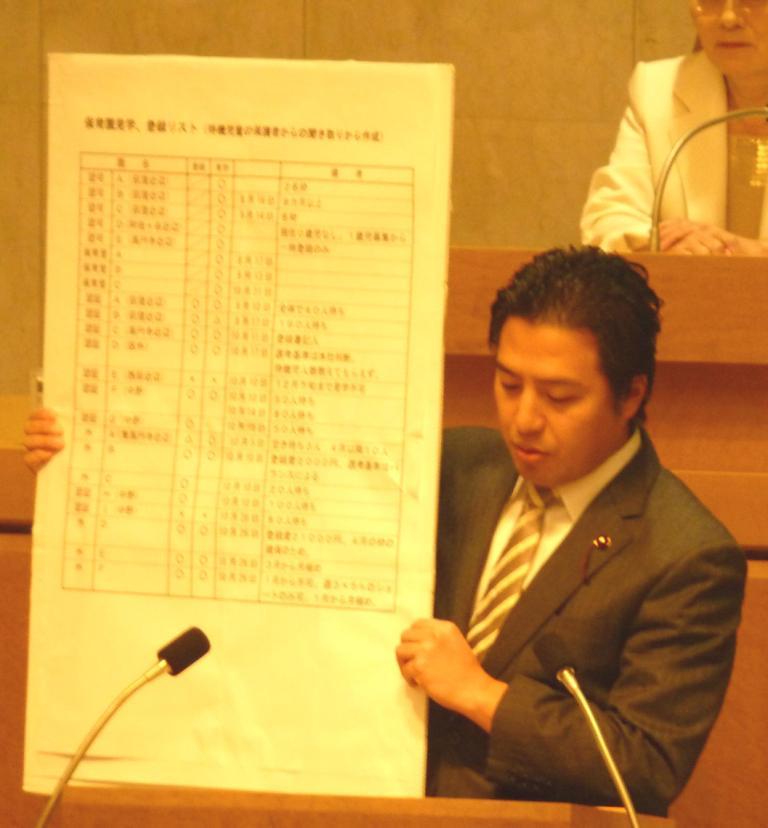 http://yamadakohei.jp/blog_upfile/2012.4%E5%AE%9A%E4%B8%80%E8%88%AC%E8%B3%AA%E5%95%8F%E5%86%99%E7%9C%9F.JPG