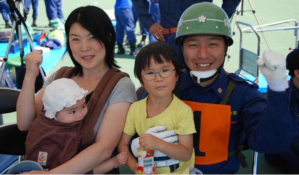 http://yamadakohei.jp/blog_upfile/2014%E6%B6%88%E9%98%B2%E6%93%8D%E6%B3%95%E5%A4%A7%E4%BC%9A%EF%BC%93.jpg
