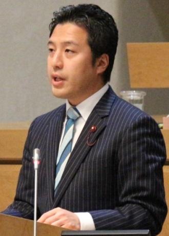 http://yamadakohei.jp/blog_upfile/2018%E4%BB%A3%E8%A1%A8%E8%B3%AA%E5%95%8F2.jpg