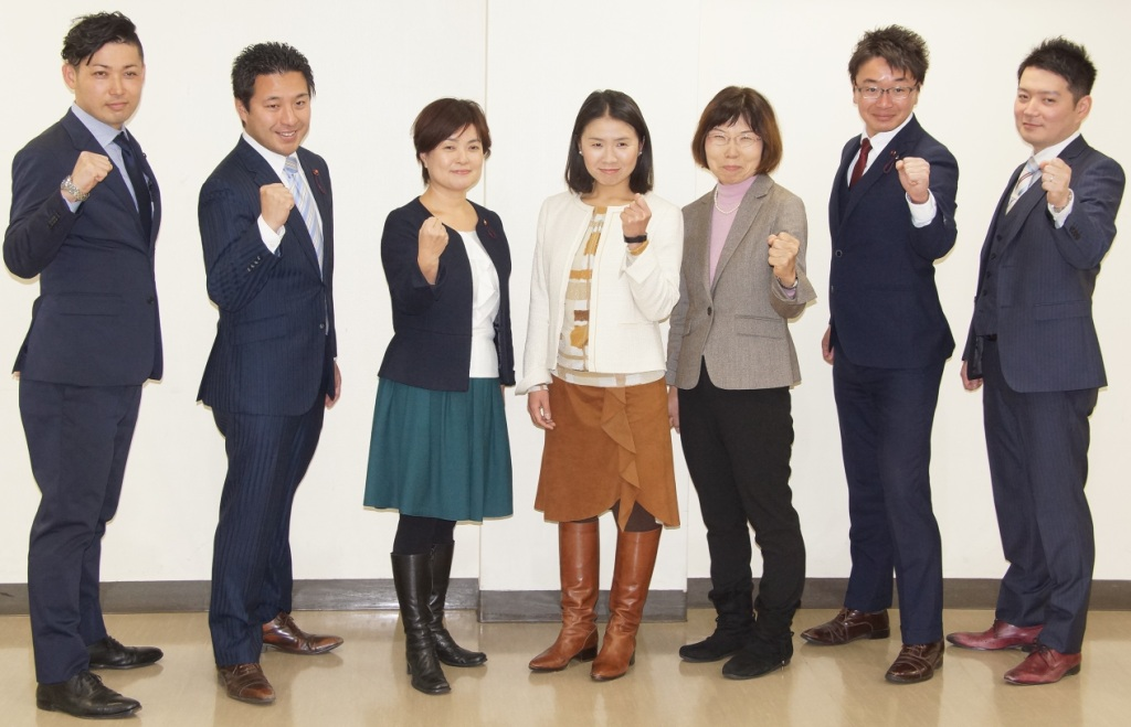 http://yamadakohei.jp/blog_upfile/2019%E5%8C%BA%E8%AD%B0%E9%81%B8%E5%80%99%E8%A3%9C%E8%80%857%E5%90%8D.jpg