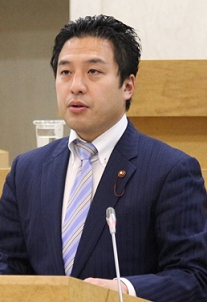 http://yamadakohei.jp/blog_upfile/2020%E4%BB%A3%E8%A1%A8%E8%B3%AA%E5%95%8F.png