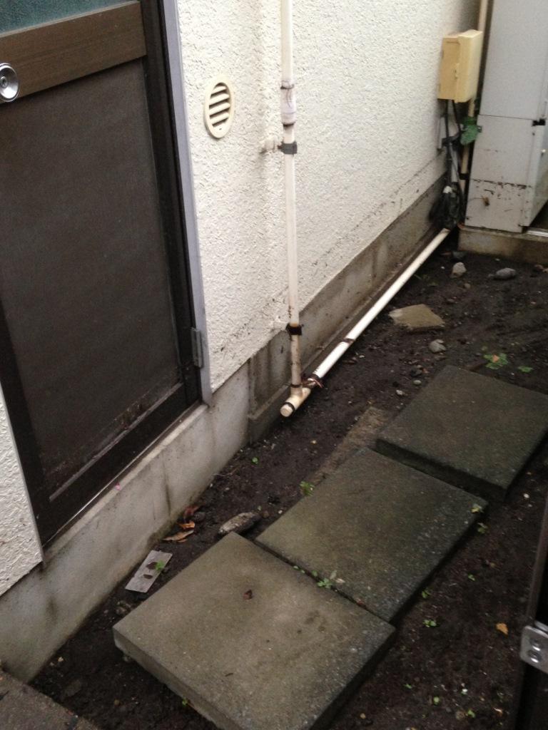 http://yamadakohei.jp/blog_upfile/21%E6%B0%B4%E5%AE%B3%E2%91%A2.jpg