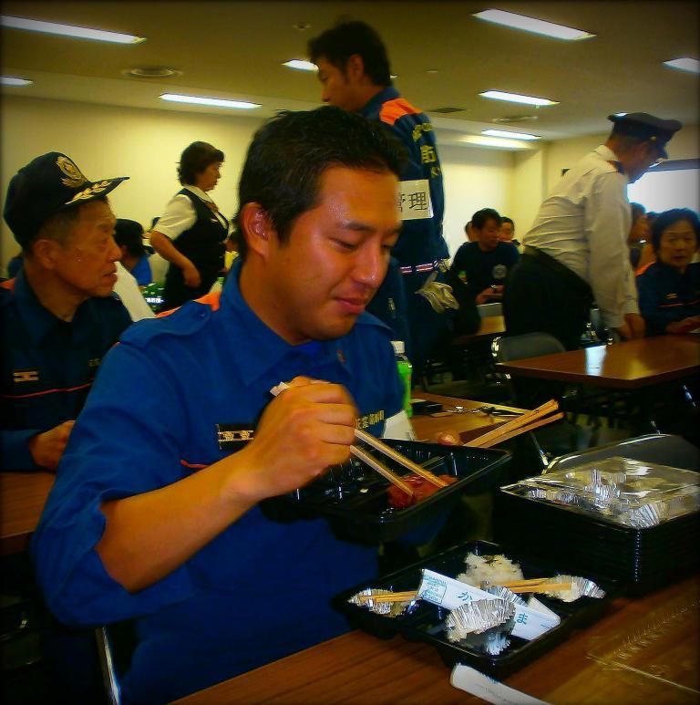 http://yamadakohei.jp/blog_upfile/55914_426147517441979_281126834_o.jpg