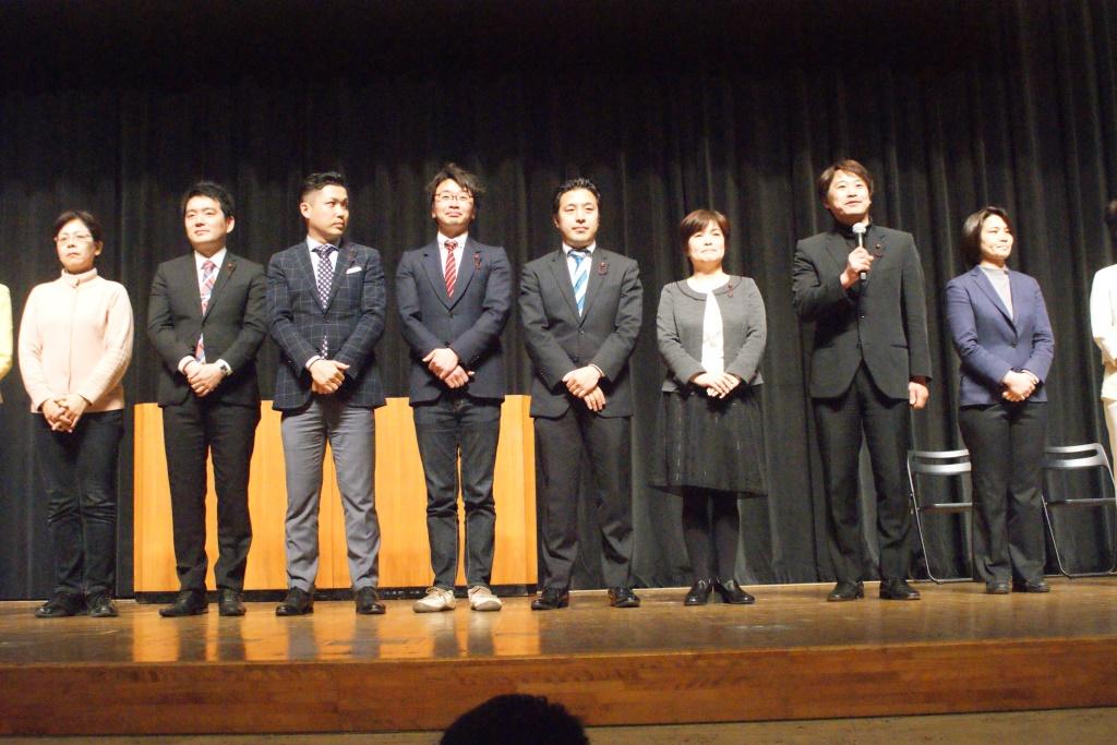 http://yamadakohei.jp/blog_upfile/DSC07828%20-%20%E3%82%B3%E3%83%94%E3%83%BC.JPG