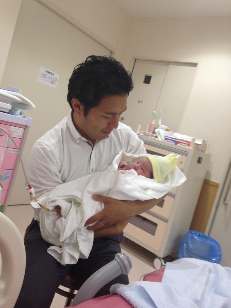 http://yamadakohei.jp/blog_upfile/IMG_0309.JPG