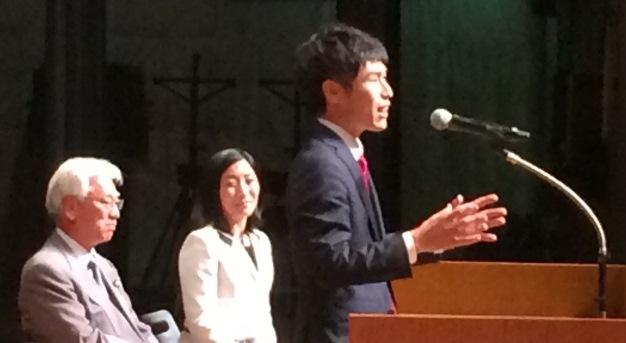 http://yamadakohei.jp/blog_upfile/IMG_1816%20-%20%E3%82%B3%E3%83%94%E3%83%BC.JPG